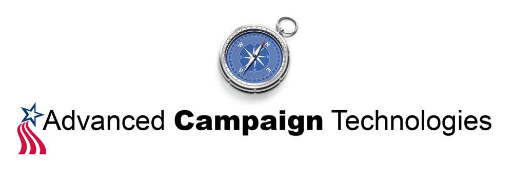 Advanced Campaign Technologies